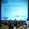 European iGaming Expo – Day 1 Summary