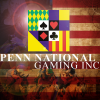 Investing The Hard Way: Penn National And The US Market