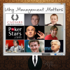 Investing The Hard Way: Why Management Matters