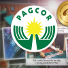 Pagcor Posts Record Tax Payments