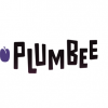 Plumbee becomes latest Tech City success story