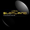 Slotland Customer Service Supervisor Moves to Slotland Affiliates Team