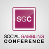 Venture Beat's Dean Takahashi at The Social Gambling Conference