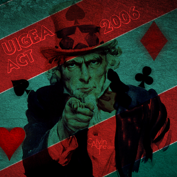 UIGEA, 6 Years Later
