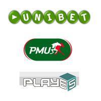 unibet pmu play65
