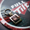 Dealer's Choice: The Return of Full Tilt