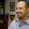 LVH's Jay Kornegay talks about Sportsbook Innovation and Expansion