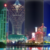 Macau daily gambling news