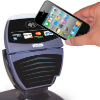 mobile payments to reach 1tn