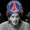 Where will David Beckham play next? Oddsmakers pick Paris Saint-Germain as favorites