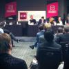 SGC – The Bridge Between Online gaming and Social Gaming