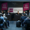 Social Gambling Conference 2012 Summary