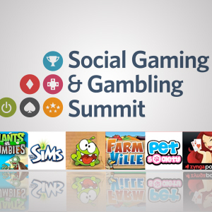 Gambling social free online roulette quick spin