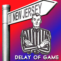 sports-leagues-delay-new-jersey-sports-betting