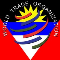 antigua-wto-sanctions
