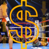 Juan Manual Marquez didn't just knock out Manny Pacquiao, he pummeled Vegas books too