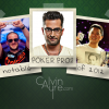 Dealer's Choice: Notable Poker Players of 2012