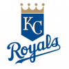Powerball winner debunks Kansas City Royals rumor, loves the team anyway