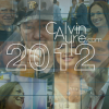 Top 10 CalvinAyre.com Interviews in 2012