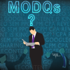 MODQs – Can Affiliates be News Sites?