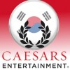 Caesars inks Incheon casino JV; Korean investor laments Marianas casino holdup