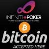 Infiniti Poker goes live in February; Yoshitaka Okawa takes down Macau Poker Cup Red Dragon; Patrik Antonius returns to Full Tilt