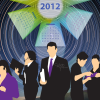 Investing The Hard Way: Is It 2012 Again?