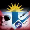 Kim Dotcom Launches MEGA. Could Antigua do the same?