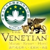 Macau gaming regulators invited to Nevada; Venetian Macao sues deadbeats