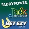 Paddy Power mocks Milan; BetEzy 'Get Laid' ad irks housewife; JackMedia TV deal