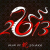 Feng shui expert says Year of the Water Snake will be good for casino industry in the Philippines