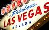 Vegas draws record visitors; BetVictor, Mahjong Logic ink deal