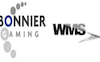 Williams Interactive and Bonner Gaming ink B2B deal