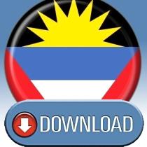 antigua-wto-download