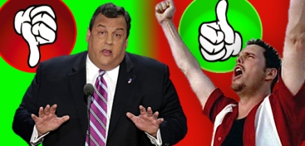 christie-new-jersey-online-gambling-bill-2