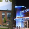 Innovative Approach to Employment in Grosvenors Latest Casino in Reading