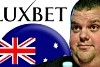 Luxbet sues welching coal magnate; tough penalties for Aussie race fixers; election bet ban proposed