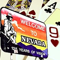nevada-online-poker-bills
