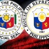 PH Congress officially passes amended money-laundering law, casinos and Internet gaming spared from inclusion