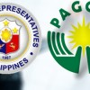 PH House speaker seeks to curb Pagcor's powers