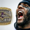 Quoth the Ravens: Super Bowl XLVII Champions!