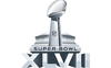 Super Bowl generates record bet total; Vegas books expect modest gains