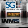 The Scientific Games Buyout of WMS
