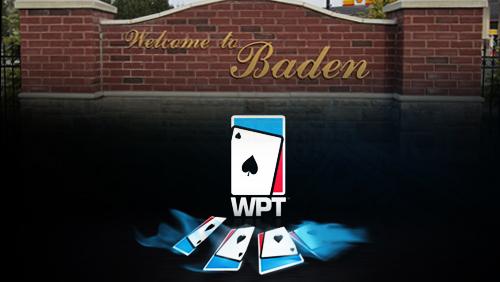 world-poker-tour-returns-to-europe