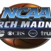 Arizona Wildcats top betting odds to win 2014 NCAA Tournament