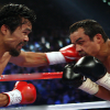 Singapore in the running to land Pacquiao-Marquez 5