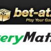 EveryMatrix, Bet-At.Eu launch new mobile apps
