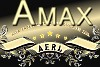 AERL stops the slide; Amax Holdings to buy stake in Cyprus casino