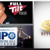 Antonius Takes $1.1M from FTP; IPO Moves Home and PaddyPower to Offer Odds on Bitcoins