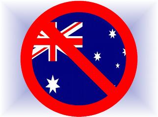 australian online casino poker machines